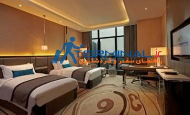 files_hotelPhotos_12915400[531fe5a72060d404af7241b14880e70e].jpg (383×232)